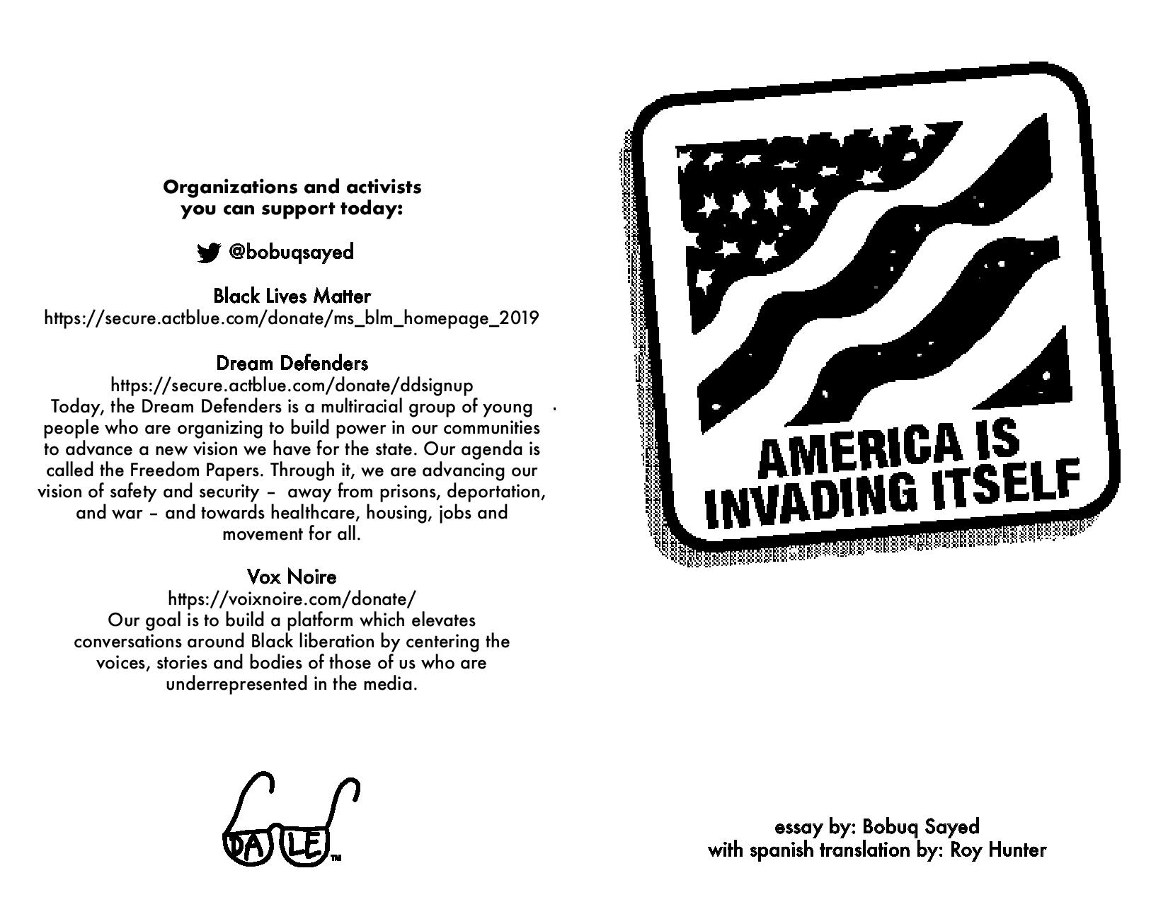 America is Invading Itself-page-001