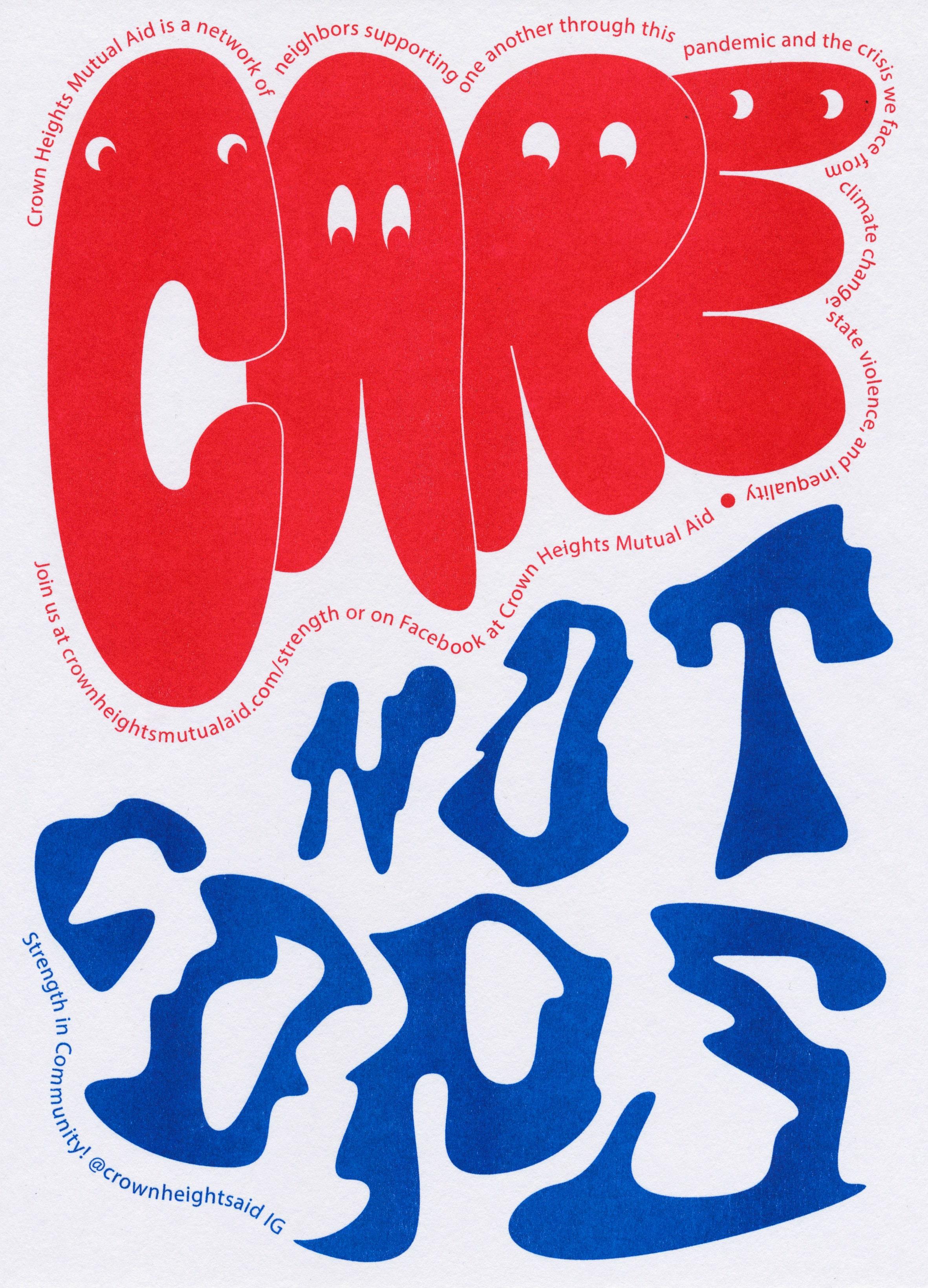 Care Not Cops-min