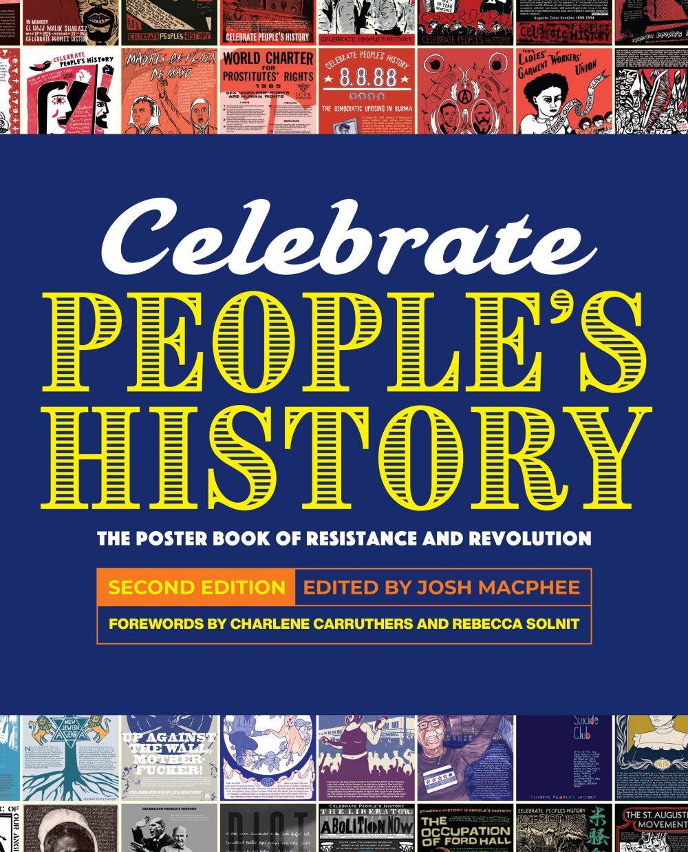Celebrate People's History-min