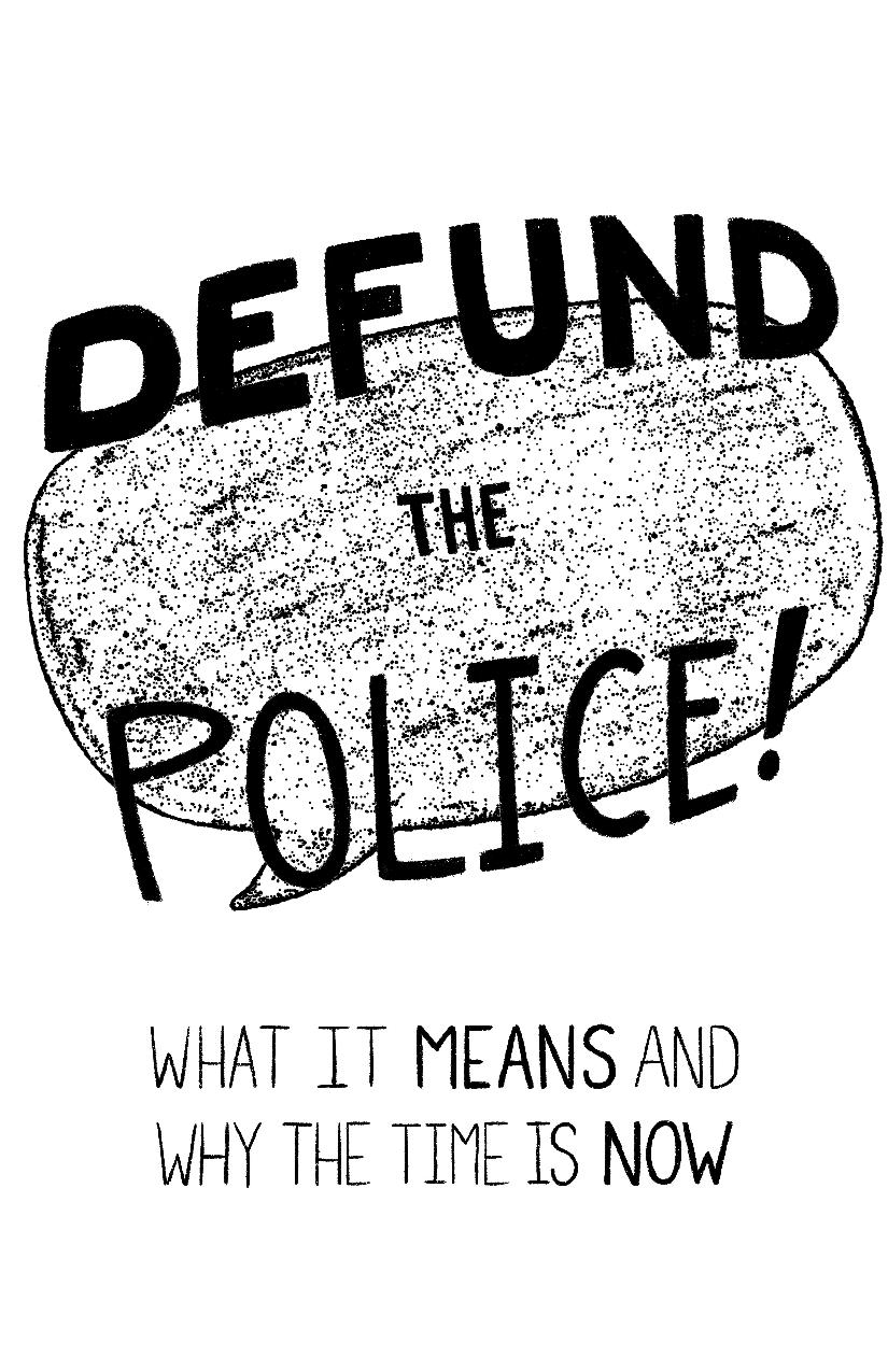 Defund the Police-page-001