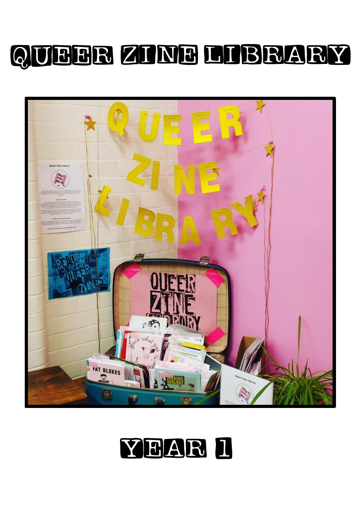 Queer Zine Library-page-001