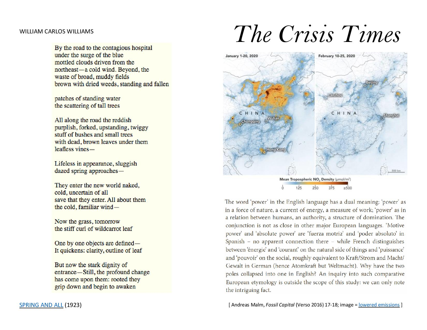 The Crisis Times-page-001