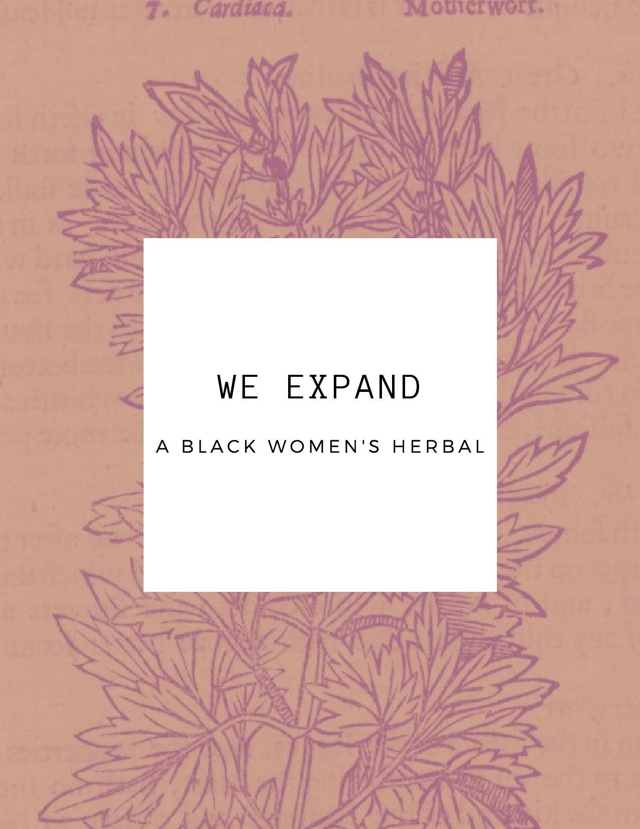 We Expand Lyric Hunter-page-001