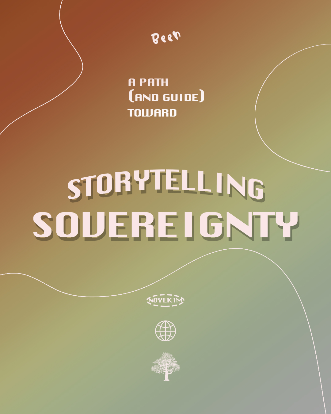 storytelling-sovereignty-BEEN-Media-_-Michael-A.-Estrada