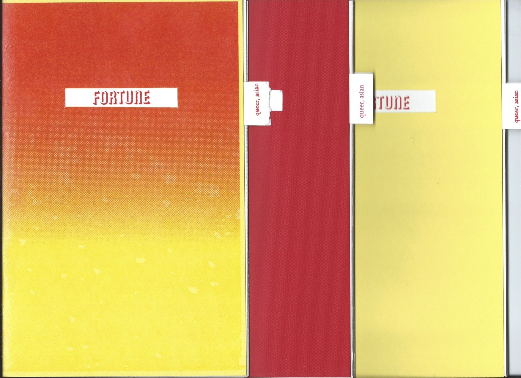 for-WS_cover – many fortunes