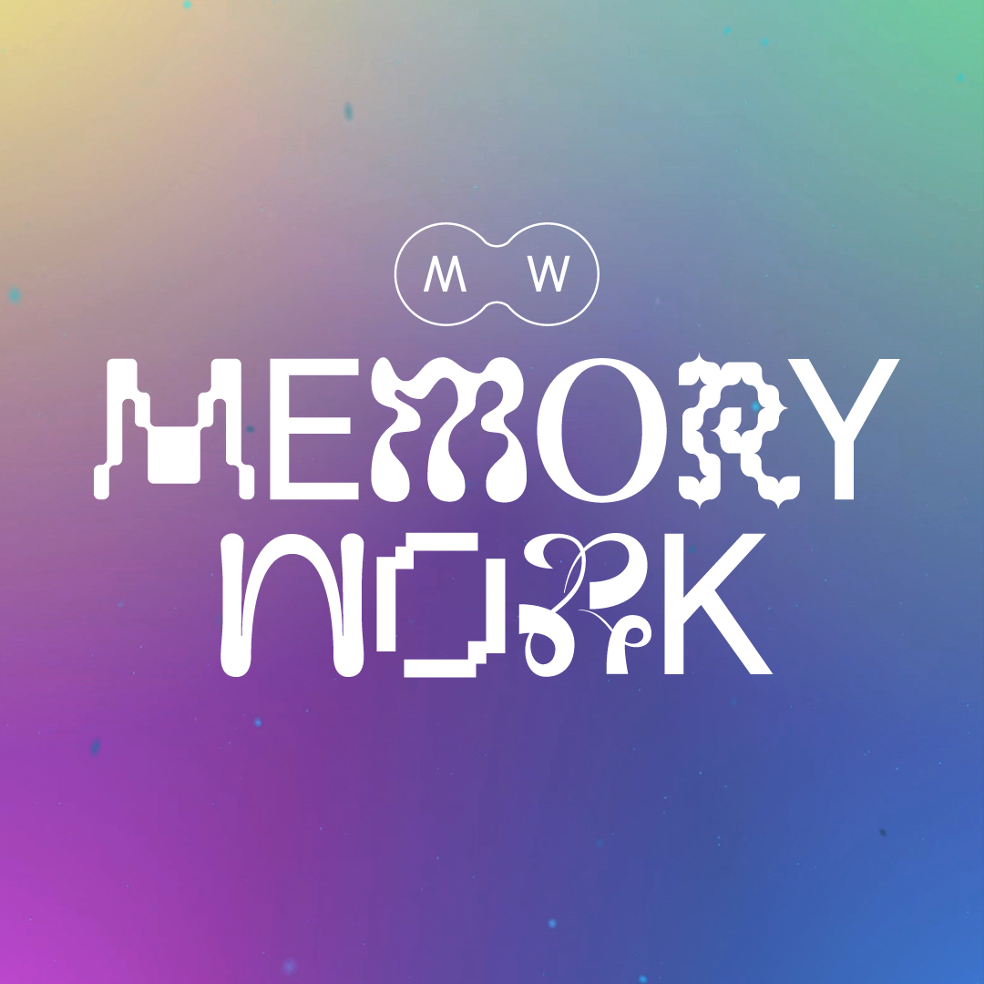 MemoryWork_coverlogo – Macy Siu