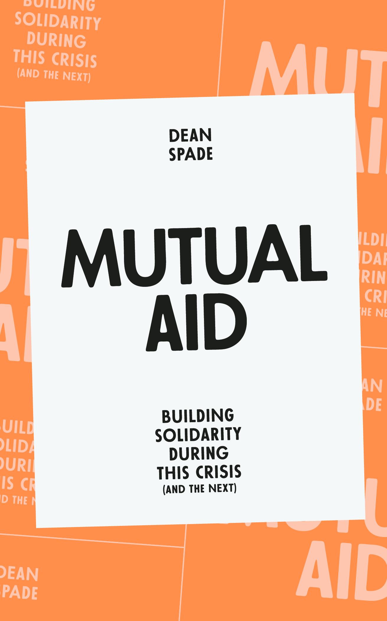 Mutual Aid (PB+Flaps)_CMYK – Verso Books